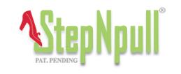 Business Development Intern – StepNpull