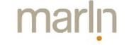 Account Service Intern – The Marlin Company Advertising Agency