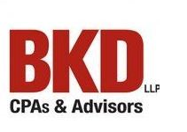 Marketing Initiative Associate – BKD