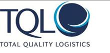 Sales Internship – Total Quality Logistics