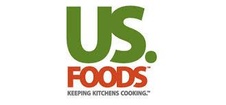 US Foods – Supply Chain Summer Internship