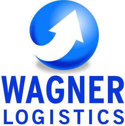wagner logistics logo