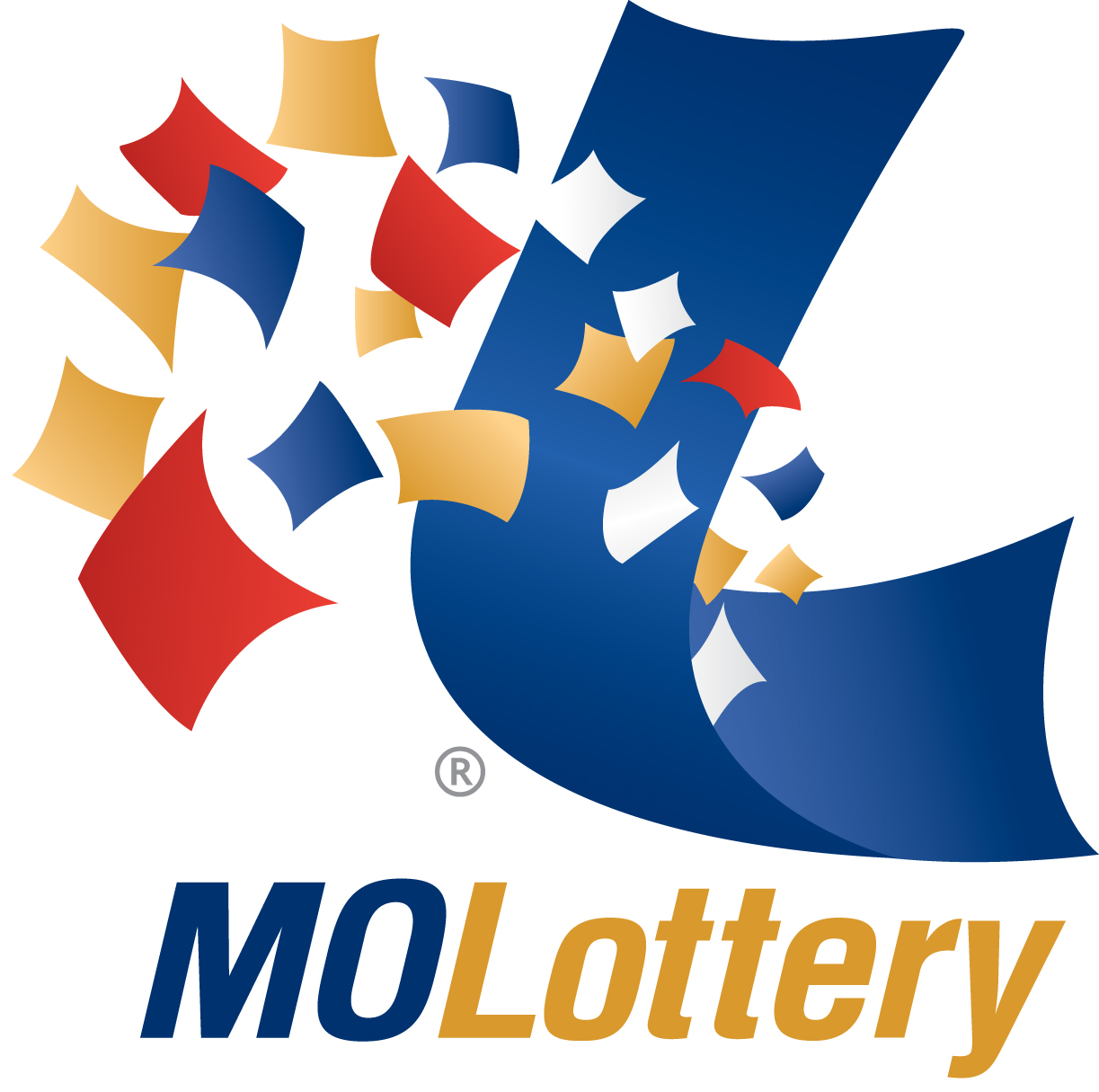 Missouri Lottery – Account Manager