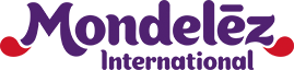 Mondelez International Sales logo