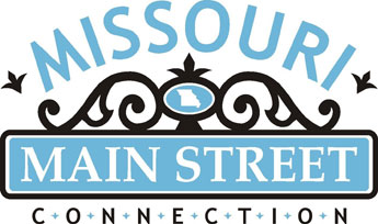 Missouri Main Street Connection, Inc. – Summer Internship