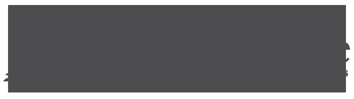 Bridge Blue Sourcing Partners – Marketing Internship