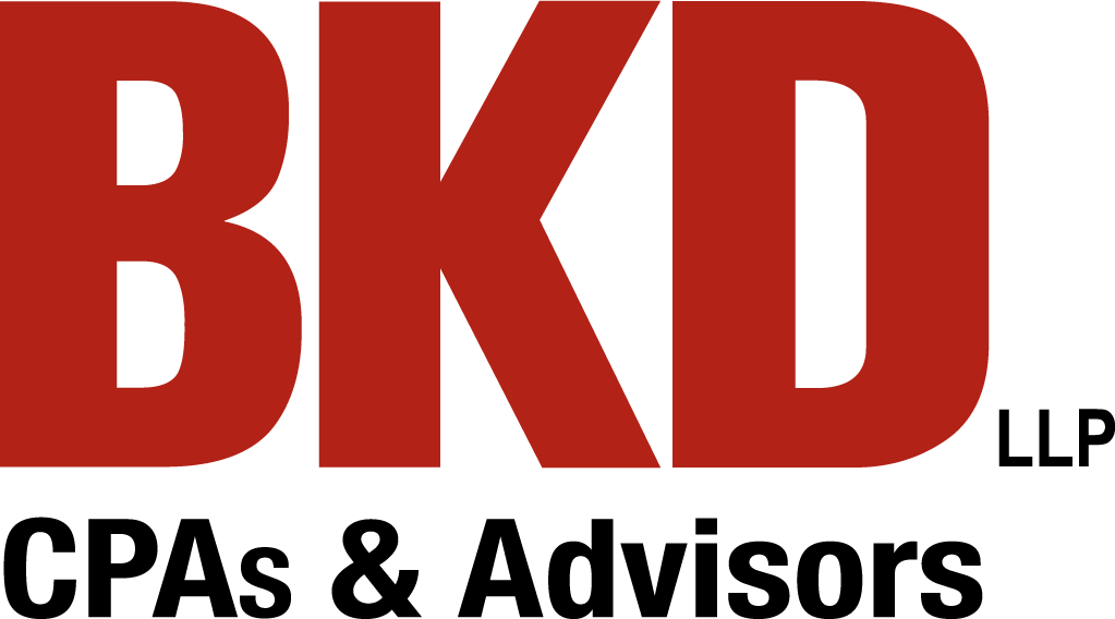 National Industry Marketing Specialist – BKD, LLP