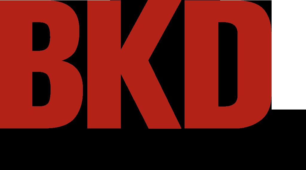 National Industry Marketing Specialist – BKD, LLP