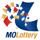 Account Manager – Missouri Lottery