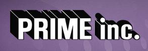 Operations Intern – Prime, Inc.