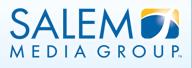 Account Executive – Salem Media Group