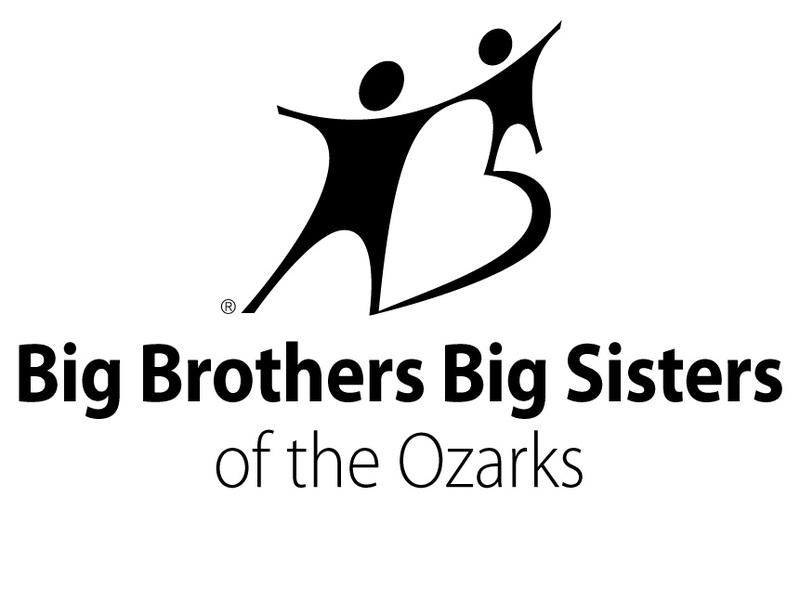 Social Media Intern – Big Brothers Big Sisters