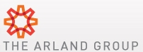 Graphic Design – The Arland Group