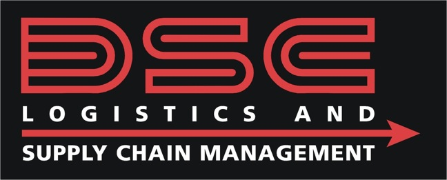 DSC Logistics – Full-time Logistics