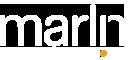 Account Service Team – The Marlin Company