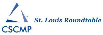 CSCMP St. Louis Roundtable Tour & Career Fair – February 23rd.