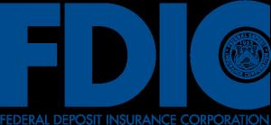 fdic logo