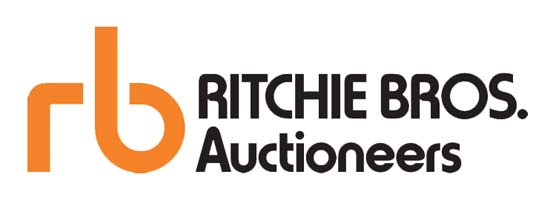 Trainee Territory Manager – Ritchie Bros. Auctioneers