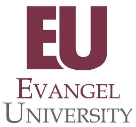 Sports Marketing & Sales Internship – Evangel University Athletic Department