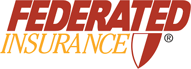 Marketing Representatives – Federated Insurance