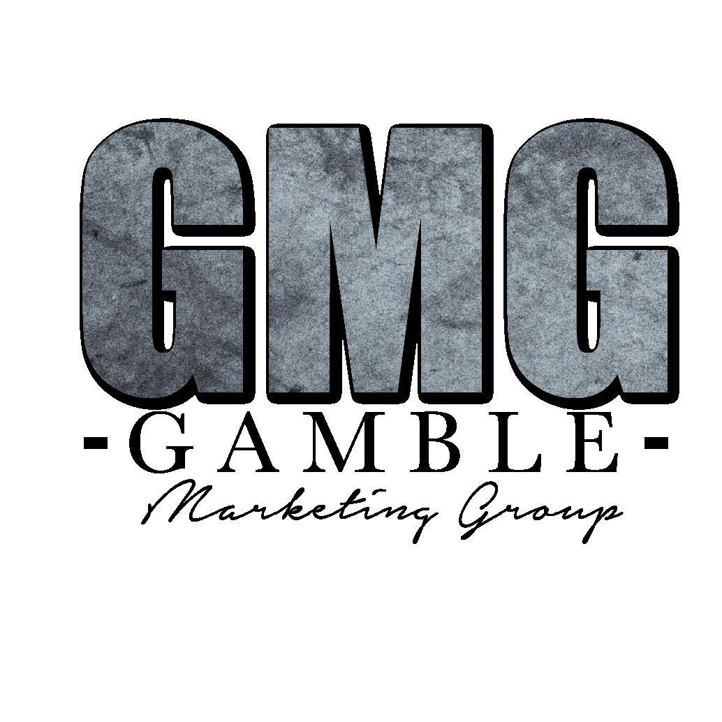 Marketing Intern – Gamble Marketing Group