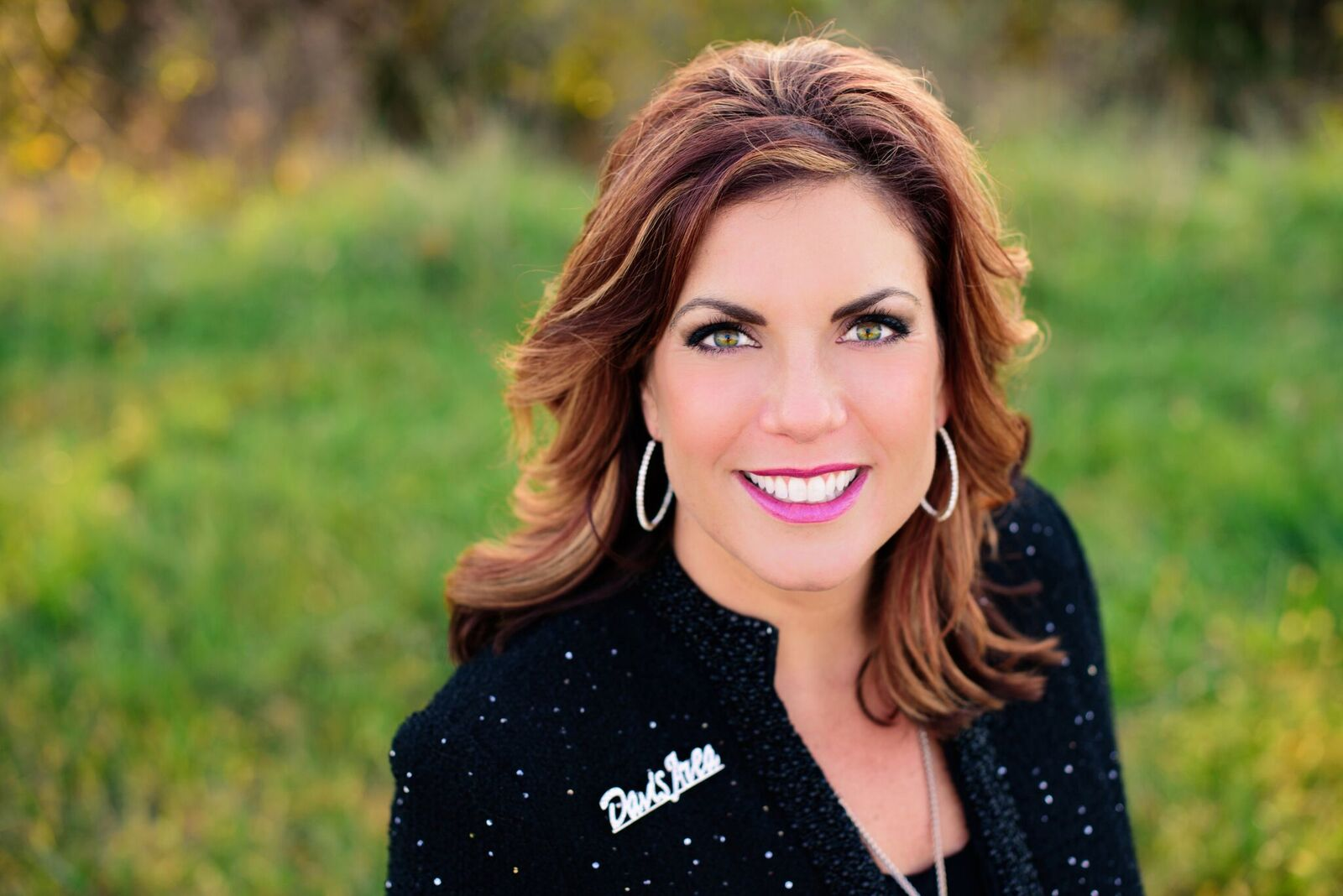 Jill Davis: Marketing as the Foundation