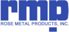 Marketing/Business Assistant – Rose Metal Products, Inc.
