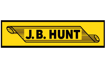 Logistics Sales Development Program – J.B. Hunt Transport
