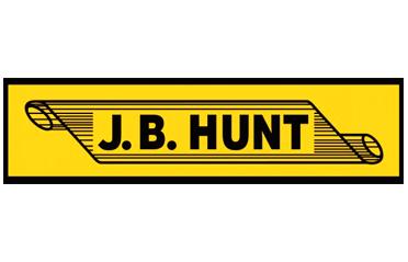 Logistics Sales Development Program – J.B. Hunt Transport