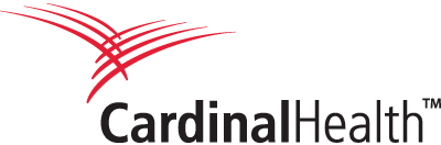 Retail Operations Consultant – Cardinal Health
