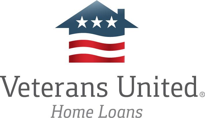 Diversity Advocate – Veterans United