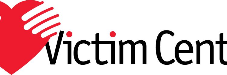 Marketing and Communication Intern – Victim Center
