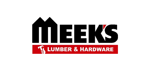 Events Assistant – Meek's