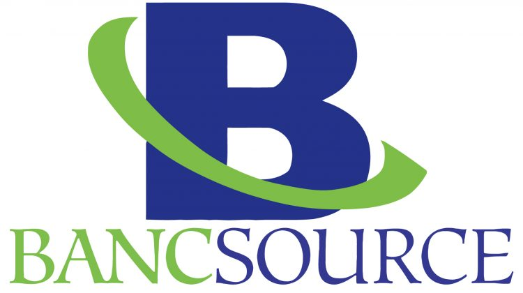 Bancsource logo