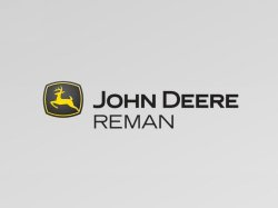 Supply Management Specialist – John Deere Reman