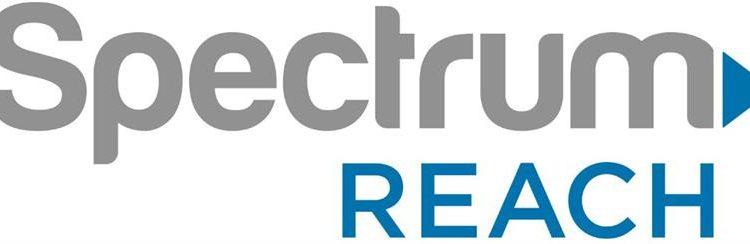 Advertising Account Executive – Spectrum Reach