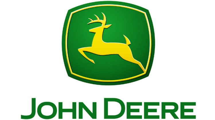 Supply Management Specialist – John Deere