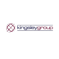 Marketing Analyst Intern – Kingsley Group
