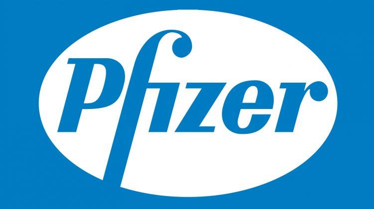 Professional Healthcare Representative – Pfizer