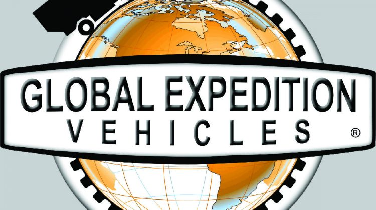 Marketing Intern – Global Expedition Vehicles