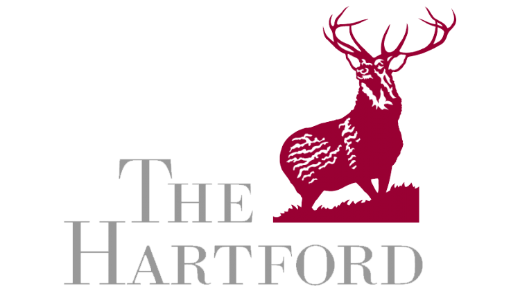 Sales Development Program – The Hartford