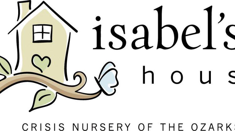 Program Director – Isabel's House