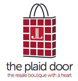 Marketing/Fashion Merchandising Intern – The Plaid Door