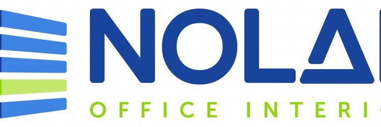 Sr. Sales Representative – Nolan Office Interiors