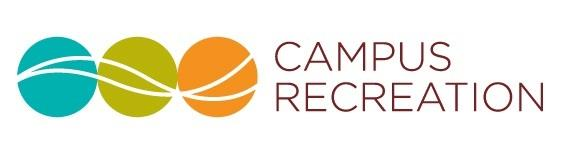Marketing Graduate Assistant – Campus Recreation