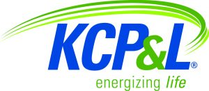 Kansas City Power And Light Logo