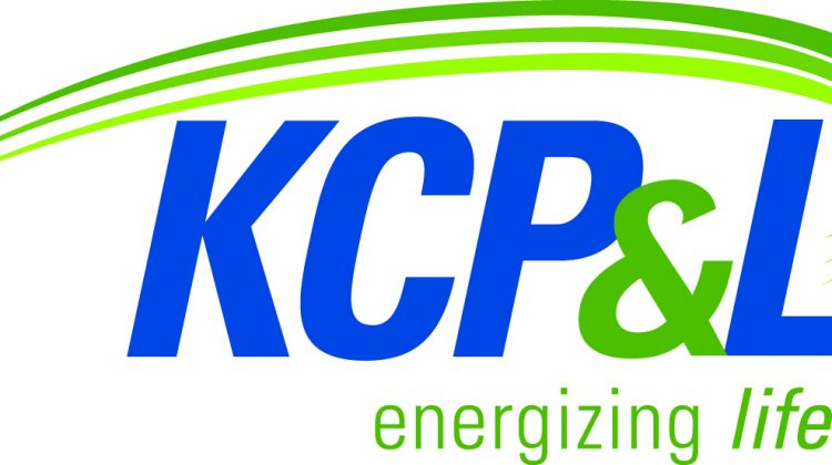 Supply Chain Intern – Kansas City Power and Light