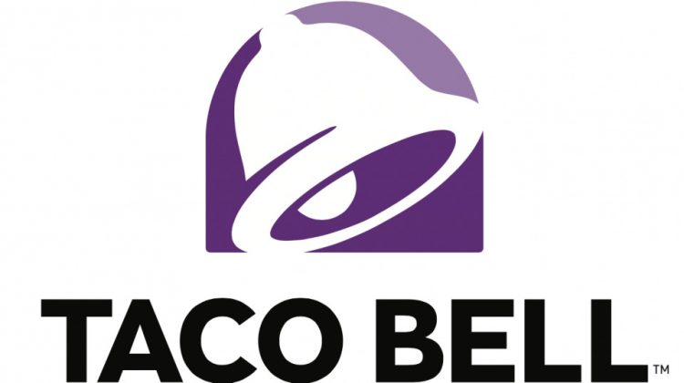 Campus Marketing Internship – Taco Bell