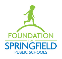 Development Intern – Foundation for Springfield Public Schools