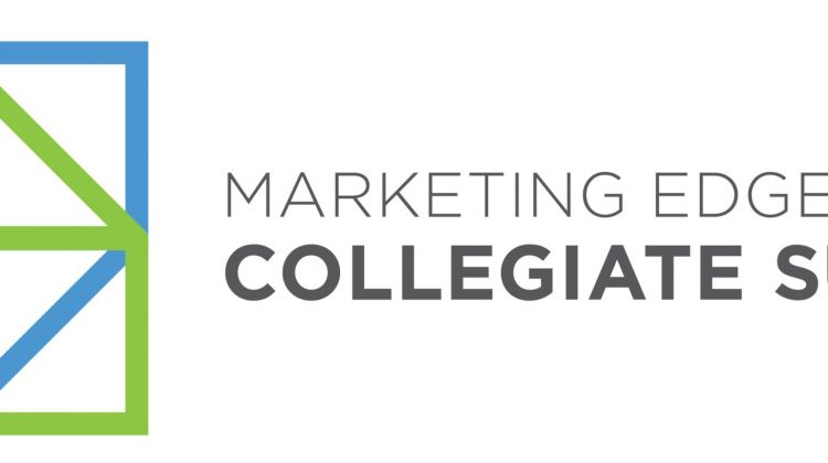 Collegiate Summit Applicant – Marketing EDGE